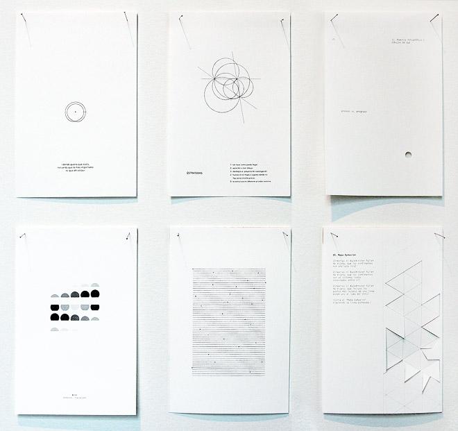 2011-2013-estudio-para-material-pedagogico