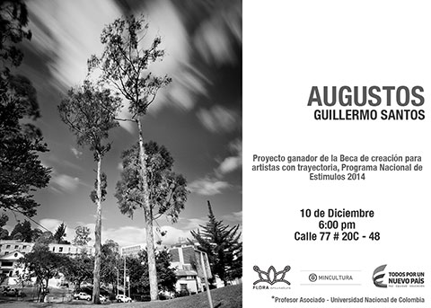 2015-augustos-guillermo-santos