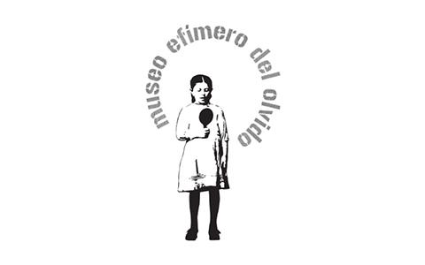 2015-museo-efimero-del-olvido-i