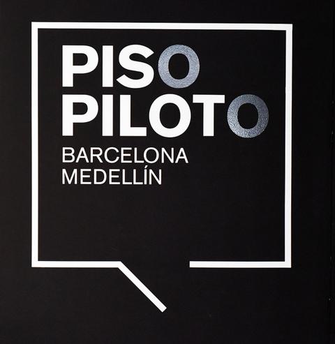 2015-piso-piloto-1-480