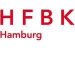 Big_hfbk-l