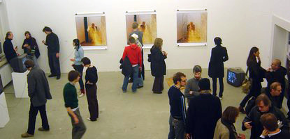 Big_hfbk-gallery