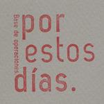 Big_porestosdias-l150