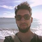 Big_bojacaa-ccamilo