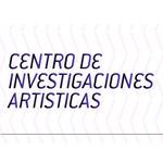 Big_centro-de-investigaciones-artisticas-l