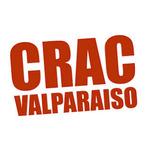 Big_crac-valparaiso-l