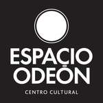 Big_f-espacio-odeon