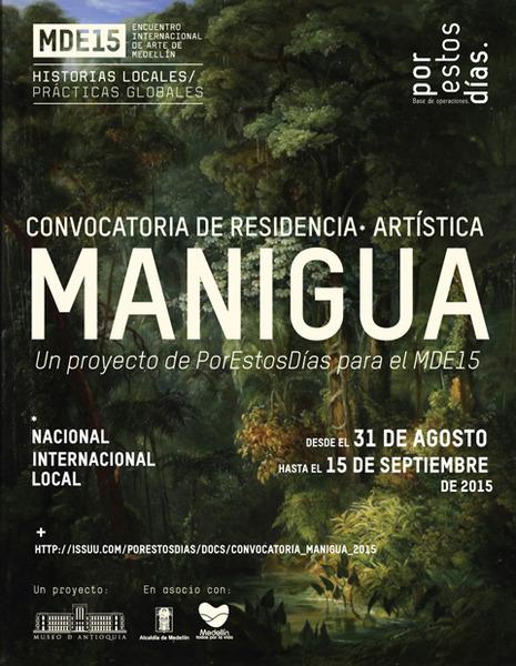 Big_manigua-480