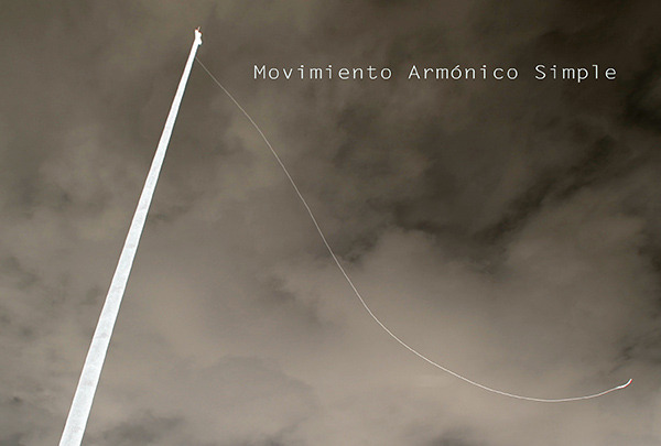 Big_movimiento-armonico-simple-i