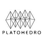 Big_platohedro-l
