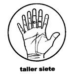 Big_taller-7-l-150