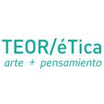 Big_teoretica-l