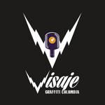 Big_visaje-graffiti-colombia-l