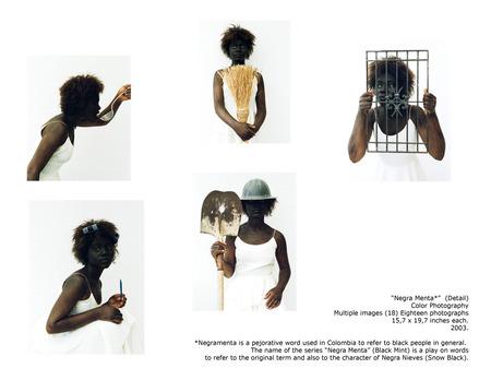 Medium_2003-negra-menta