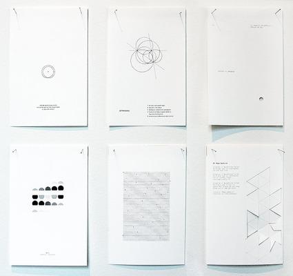 Medium_2011-2013-estudio-para-material-pedagogico