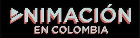 Medium_2015-animacion-en-colombia