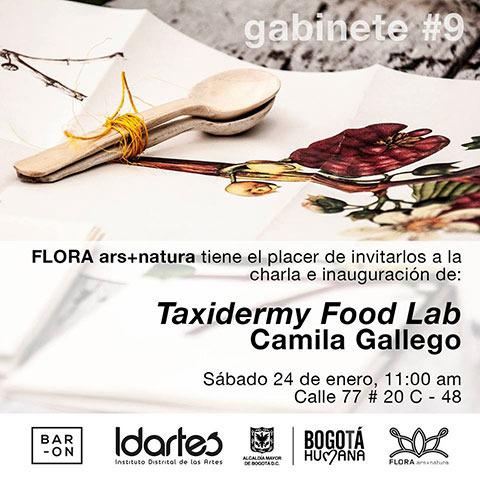 Medium_2015-taxidermy-food-lab