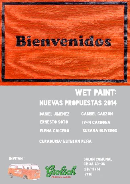 Medium_2015-wet-paint