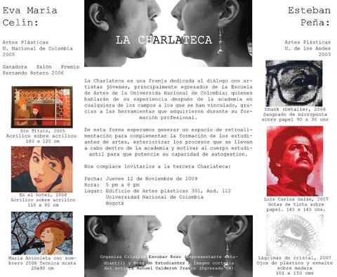 Medium_invitacion_la_charlateca_noviembre_12