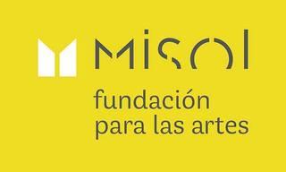 Medium_f-misol