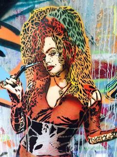 Medium_visaje-graffiti-colombia-5